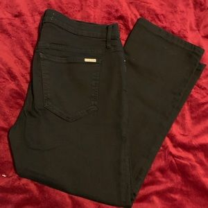 Men's Joe's Brixton Jeans (waist 34x28/29)